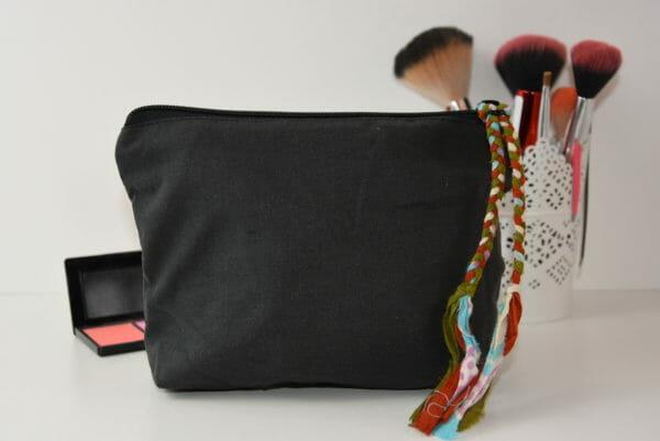 Pochette de maquillage